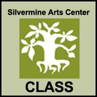 Silvermine Art Guild – Extend Your Reach: From Landscape to Abstraction